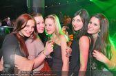 Birthday Club - Club Couture - Fr 27.01.2012 - 59