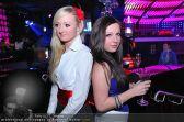 Birthday Club - Club Couture - Fr 27.01.2012 - 62