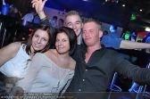 Birthday Club - Club Couture - Fr 27.01.2012 - 71