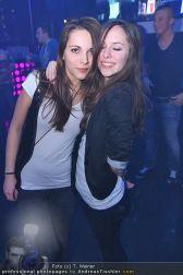 Birthday Club - Club Couture - Fr 27.01.2012 - 79