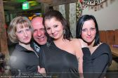 Birthday Club - Club Couture - Fr 27.01.2012 - 8