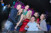 Birthday Club - Club Couture - Fr 27.01.2012 - 80