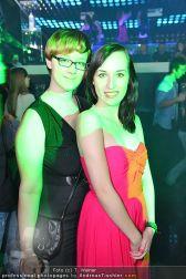 Birthday Club - Club Couture - Fr 27.01.2012 - 82
