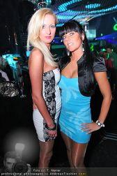 Birthday Club - Club Couture - Fr 27.01.2012 - 88