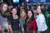 Birthday Club - Club Couture - Fr 27.01.2012 - 91