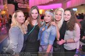 Club Collection - Club Couture - Sa 28.01.2012 - 1