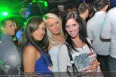 Club Collection - Club Couture - Sa 28.01.2012 - 2