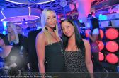 Club Collection - Club Couture - Sa 28.01.2012 - 20