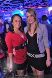 Club Collection - Club Couture - Sa 28.01.2012 - 23