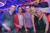Club Collection - Club Couture - Sa 28.01.2012 - 24