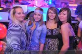 Club Collection - Club Couture - Sa 28.01.2012 - 25