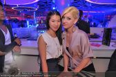 Club Collection - Club Couture - Sa 28.01.2012 - 30