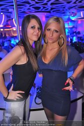 Club Collection - Club Couture - Sa 28.01.2012 - 34