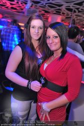 Club Collection - Club Couture - Sa 28.01.2012 - 38
