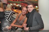 Club Collection - Club Couture - Sa 28.01.2012 - 44