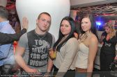 Club Collection - Club Couture - Sa 28.01.2012 - 46