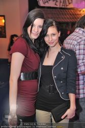 Club Collection - Club Couture - Sa 28.01.2012 - 47