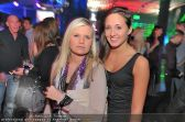 Club Collection - Club Couture - Sa 28.01.2012 - 51