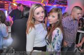 Club Collection - Club Couture - Sa 28.01.2012 - 53