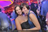 Club Collection - Club Couture - Sa 28.01.2012 - 55