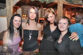 Club Collection - Club Couture - Sa 28.01.2012 - 67