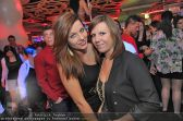 Club Collection - Club Couture - Sa 28.01.2012 - 9