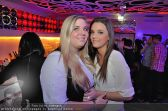 Club Collection - Club Couture - Sa 04.02.2012 - 28