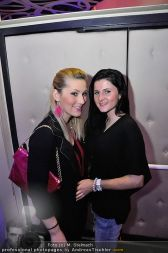 Club Collection - Club Couture - Sa 04.02.2012 - 39