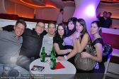 Club Collection - Club Couture - Sa 04.02.2012 - 40
