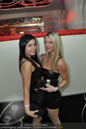 Club Collection - Club Couture - Sa 04.02.2012 - 52