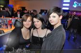 Club Collection - Club Couture - Sa 04.02.2012 - 56