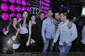 Club Collection - Club Couture - Sa 04.02.2012 - 59