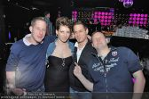 Club Collection - Club Couture - Sa 04.02.2012 - 68