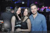 Club Collection - Club Couture - Sa 04.02.2012 - 69