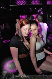Club Collection - Club Couture - Sa 04.02.2012 - 70