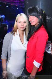 Club Catwalk - Club Couture - Fr 10.02.2012 - 21
