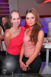 Club Catwalk - Club Couture - Fr 10.02.2012 - 30
