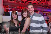 Club Catwalk - Club Couture - Fr 10.02.2012 - 37