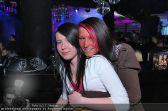 Club Catwalk - Club Couture - Fr 10.02.2012 - 39