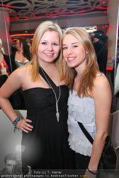 Club Catwalk - Club Couture - Fr 10.02.2012 - 48
