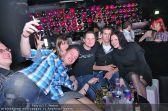 Club Catwalk - Club Couture - Fr 10.02.2012 - 58
