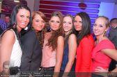 Club Catwalk - Club Couture - Fr 10.02.2012 - 9