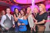 Club Collection - Club Couture - Sa 11.02.2012 - 11