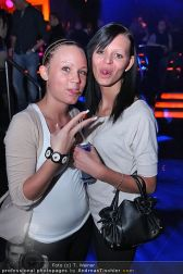Club Collection - Club Couture - Sa 11.02.2012 - 27
