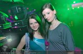 Club Collection - Club Couture - Sa 11.02.2012 - 31