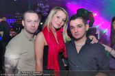 Club Collection - Club Couture - Sa 11.02.2012 - 32