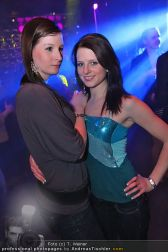 Club Collection - Club Couture - Sa 11.02.2012 - 48