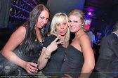 Club Collection - Club Couture - Sa 11.02.2012 - 5
