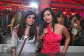 Club Collection - Club Couture - Sa 11.02.2012 - 56
