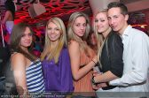 Club Collection - Club Couture - Sa 11.02.2012 - 57